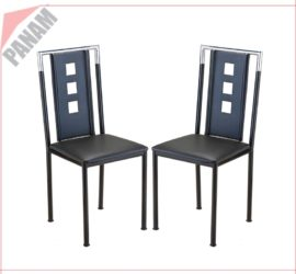 cafetaria-chairs-10001