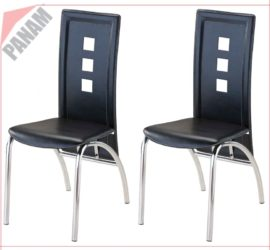 cafetaria-chairs-10003