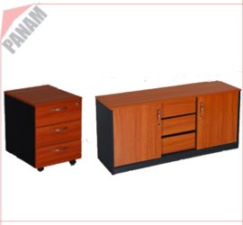 strorege and cabinet-2