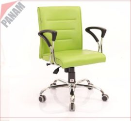 Office chair in Ahmedabad