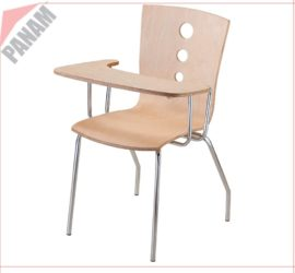 writingpad chairs-8