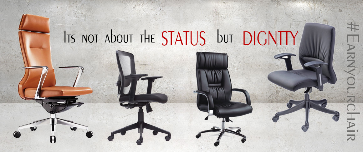 office chair manufacturers in ahmedabad