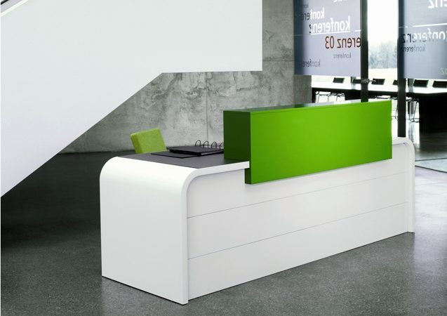 Office Furniture Ahmedabad Gujarat Panam Projects Pvt Ltd